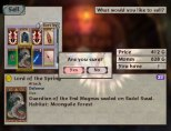 Baten Kaitos Eternal Wings GC 40
