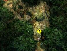 Baten Kaitos Eternal Wings GC 44