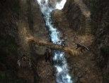 Baten Kaitos Eternal Wings GC 46
