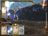 Baten Kaitos Eternal Wings GC 49