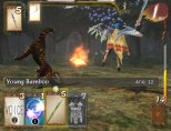 Baten Kaitos Eternal Wings GC 59