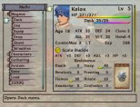 Baten Kaitos Eternal Wings GC 69