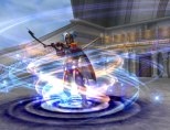 Baten Kaitos Eternal Wings GC 80