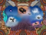 Baten Kaitos Eternal Wings GC 84