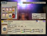 Baten Kaitos Eternal Wings GC 90