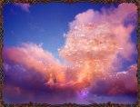 Baten Kaitos Eternal Wings GC 91
