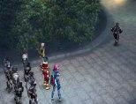 Baten Kaitos Origins GC 13