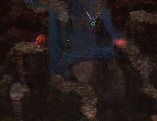 Baten Kaitos Origins GC 42