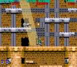 Bionic Commando Acrade 14