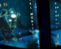 Bioshock 2 PC 03