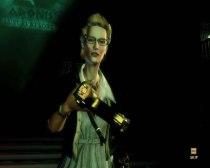 Bioshock 2 PC 04