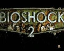 Bioshock 2 PC 05