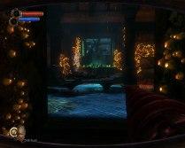 Bioshock 2 PC 06