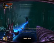 Bioshock 2 PC 07