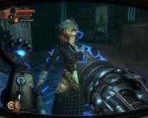 Bioshock 2 PC 08
