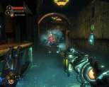 Bioshock 2 PC 13