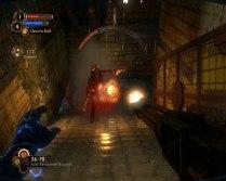 Bioshock 2 PC 14
