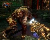 Bioshock 2 PC 16