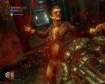 Bioshock 2 PC 17