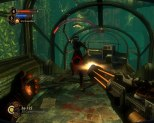Bioshock 2 PC 18