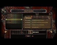 Bioshock 2 PC 22