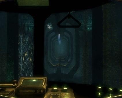 Bioshock 2 PC 23