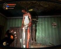 Bioshock 2 PC 25