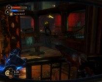 Bioshock 2 PC 26
