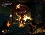 Bioshock 2 PC 27