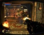 Bioshock 2 PC 28