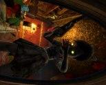 Bioshock 2 PC 29