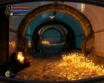 Bioshock 2 PC 30
