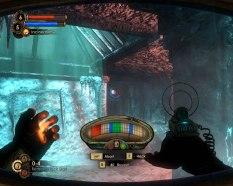 Bioshock 2 PC 32