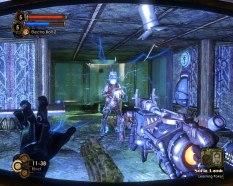 Bioshock 2 PC 33