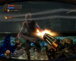 Bioshock 2 PC 35