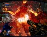 Bioshock 2 PC 36