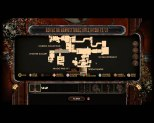 Bioshock 2 PC 39