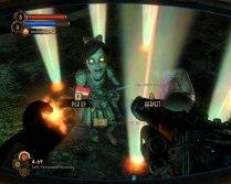 Bioshock 2 PC 40