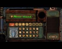 Bioshock 2 PC 41