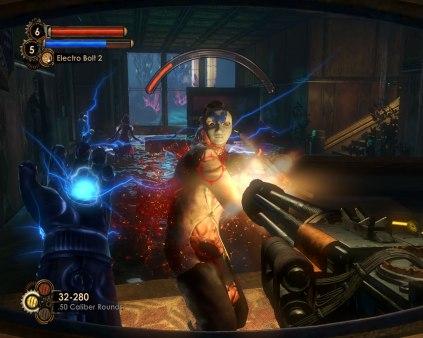 Bioshock 2 PC 45
