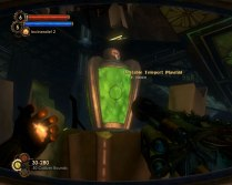 Bioshock 2 PC 46
