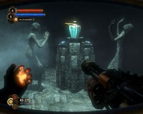 Bioshock 2 PC 47