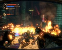 Bioshock 2 PC 48