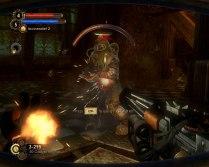 Bioshock 2 PC 49