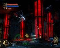 Bioshock 2 PC 51