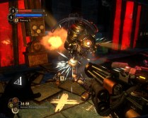Bioshock 2 PC 52