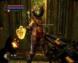 Bioshock 2 PC 60