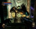 Bioshock 2 PC 61