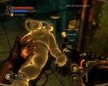 Bioshock 2 PC 62
