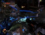 Bioshock 2 PC 64